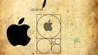 Adonis Golden Ratio System - Download Adonis Golden Ratio