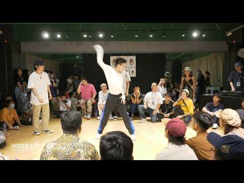 turtle-vs-天天-|-allstyle-1on1-best16-|-hood-up-all-style-rookie-stage-vol.1