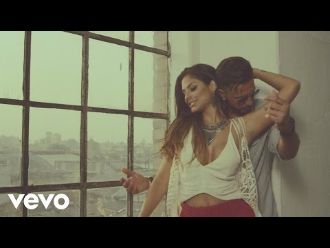 Latino - Todo Seu ft. Well