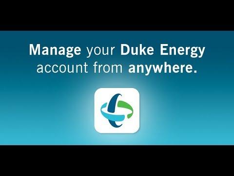 Duke Energy - Apps on Google Play