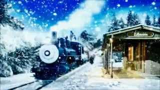 Elysium - Believe (The Polar Express)