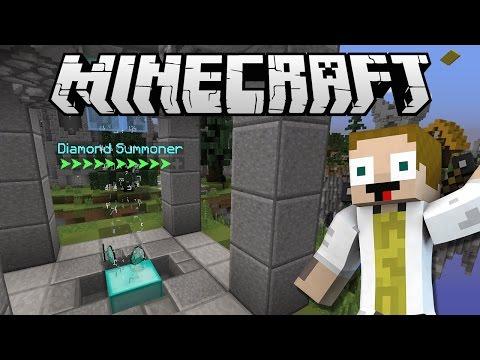 [GEJMR] Minecraft - Nové BedWars - Zabitý psem! 🐶