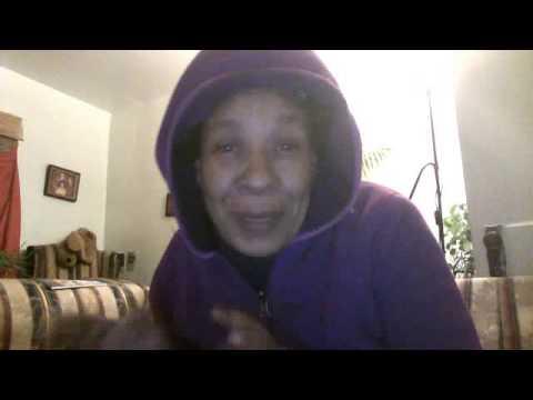 Webcam video from February 20, 2015 03:23 AM (UTC)