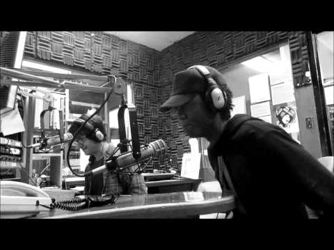 J Cole  Return of Simba  JustKristofers Freestyle on 903 KDVS