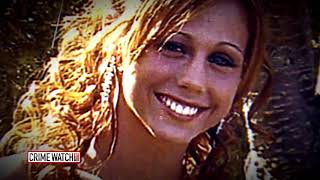 South Carolina's Brittanee Drexel case