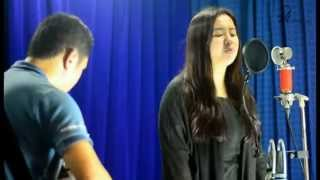 Try by Colbie Caillat (Bhutanese cover)