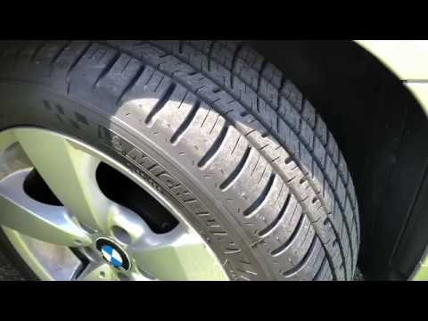 michelin pilot sport a s 3 review youtube. Black Bedroom Furniture Sets. Home Design Ideas