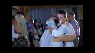 Песня жениха для невесты