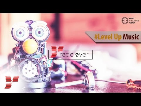 NuYuh - Good Love || #Level Up Music