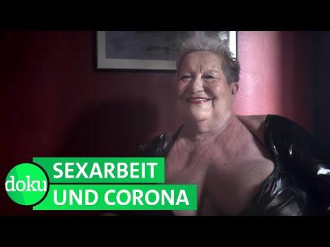 Prostitution kommt zurück - Legal und illegal | WDR Doku