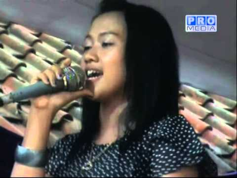 Peuting Munggaran - Rudista Entertainment Purwakarta