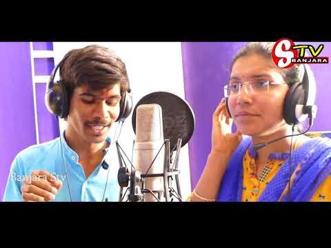 తార్ పాపేరో ప్రేమమా!! పడగో ....? 100%LOVE ఫెల్యూర్ సాంగ్.. J SURESH NAYAK// BANJARA // STV//