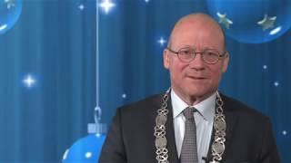 Kerstwens Maarten Divendal 2019