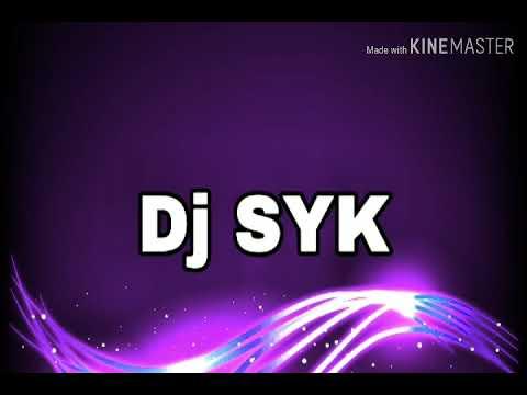 Husn Hai Suhana DJ SYK Dance Mix Songs 2019 🤗😘