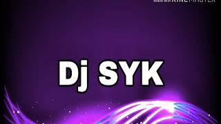 Husn Hai Suhana DJ SYK Dance Mix Songs 2019