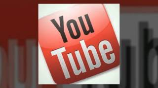 get your own youtube video channel oceanside carlsbad encinitas vista del mar