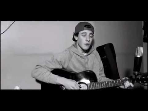 Shawn Mendes 18th birthday // dutch mendes army