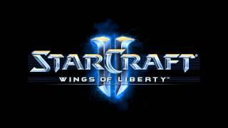 StarCraft 2: Isolated Brood War Aria