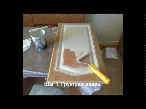 Как сделать красивый ремонт на кухне фото идеи дизайнов