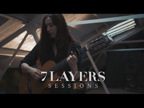 Lisa Hannigan - Fall - 7 Layers Sessions #20