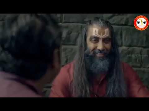 Download Sacred games full movie Nawazuddin Siddiqui's, Radhika Apte, Saif Ali Khan