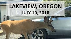 hqdefault - Depression In Lakeview Oregon