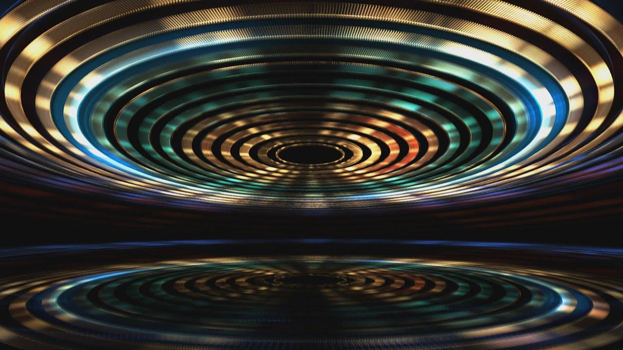 60fps Fast Dancefloor Or Disco Floor Vj Loop 1080p