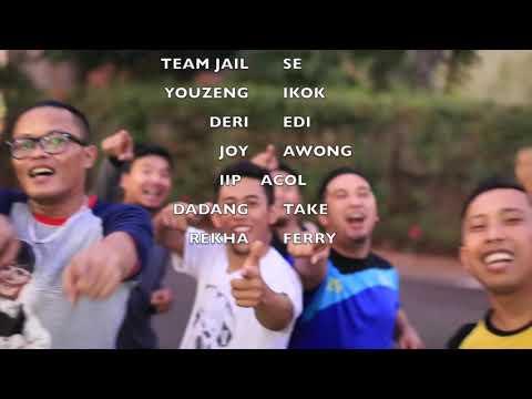 Sule - Ngerjain Tukang Bakso (Mangkoknya diumpetin)   Funny Video (Lucu)