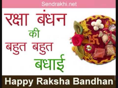 Send Rakhi To Canada With Free Shipping - Http://www.sendrakhi.net/