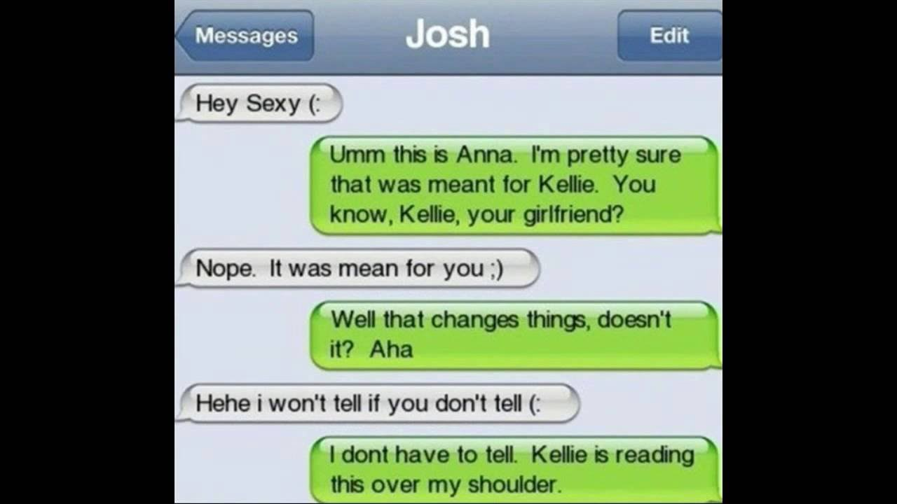 Cheating Facebook Messages Caught Cheating Texts ...