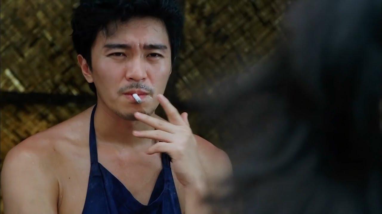 | Full HD | หนังจีน พากย์ไทย | พยัคฆ์ไม่ร้าย คัง คัง ฉิก 1994