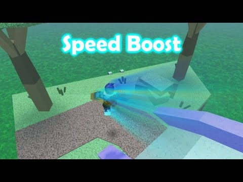 I Bought A Tank In Roblox Flood Escape 2 Youtube Roblox Flood Escape 2 Sideways Speed Glitch Youtube