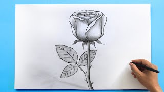 QWE Art