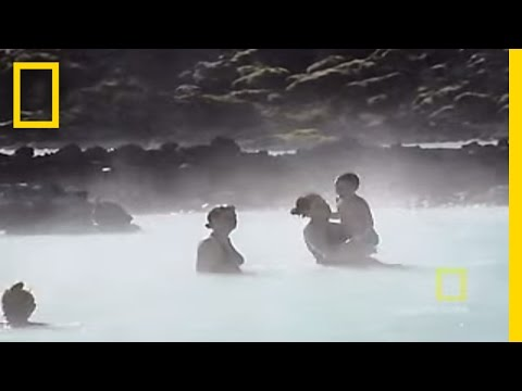 Blue Lagoon | National Geographic