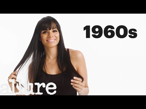 100-years-of-long-hair-|-allure