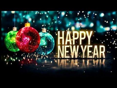 new year song 2018 nagpurinew year song 2020 dj,new year