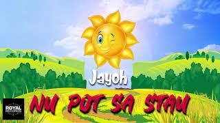 Descarca Jayoh - Nu Pot Sa Stau (Original Radio Edit)