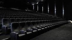 Cine Dome Aubiere Clermont Ferrand