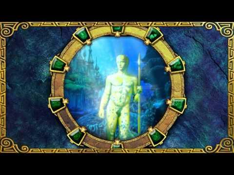 Видео Lord of ocean игровой автомат