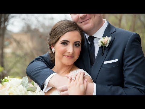 texas-wedding-done-right!-hannah-+-creighton's-wedding-film-at-the-windsor-at-hebron-park-in-dallas