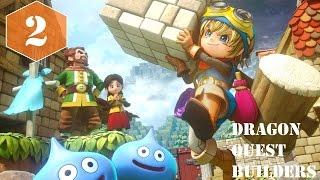 07949-dragonquest_builders_thumbnail