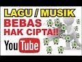 Download Cara Upload Lagu/Musik Agar Tidak Kena HAK CIPTA MP3