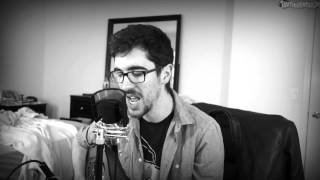 Daithi De Nogla - Unloved, Loving (Song)
