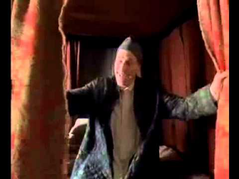 Amazon.com: Watch A Christmas Carol (1999) | Prime Video