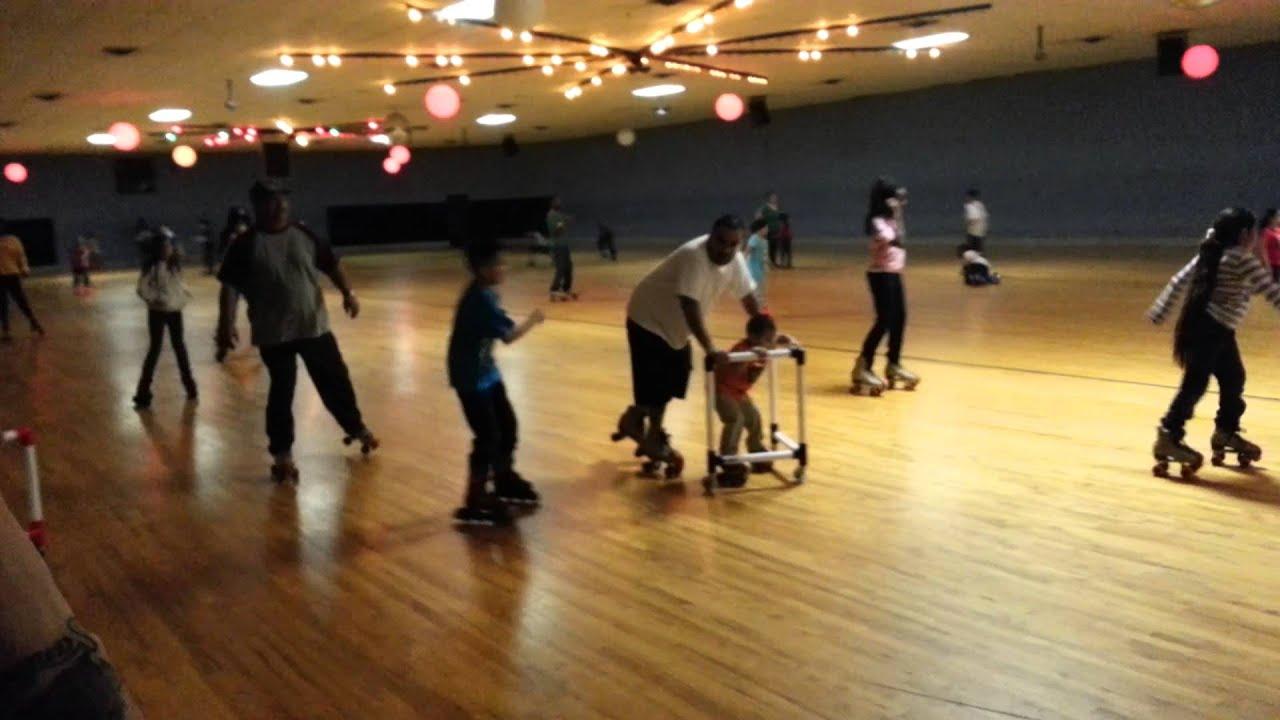 Roller skating houston - Airline Skating Rink