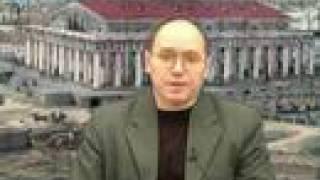 История Санкт-Петербурга (лекция 1)