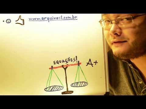 Um Pouco Sobre Geometria de Bikes de YouTube · Duração:  34 segundos