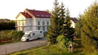 Жирный дикий голубь.Колобжег,Польша 2017(, 2017-07-06T14:53:15.000Z)