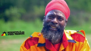 Capleton - Have Some Hope [Official Video 2020]