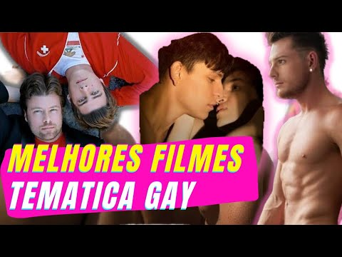 you tube gay Video gratis